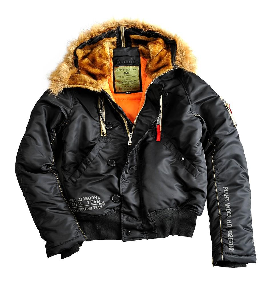 Купить Куртку Спб