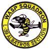 WASP SQUADRON (3231a11v)