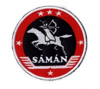 saman_felvarro
