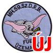 MH.59. Sz.D.R.B. Üzemanyagszolgálat  (0281a41f)