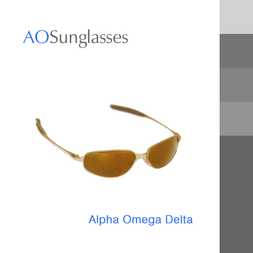 Alpha Omega Delta Optical Pilóta napszemüveg JETfly Military Webshop a1cb2fb028