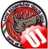 KAPOS Bázisrepülőtér Tűzoltó Szolgálat (3220a11f)