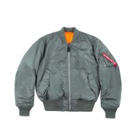 Alpha Industries MA-1 (100101)