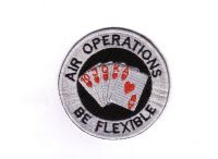 air_operations_-_be_flexible_felvarro_3646a11f