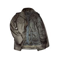 m65alphaindustries