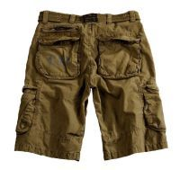 edge_short_alpha_industries