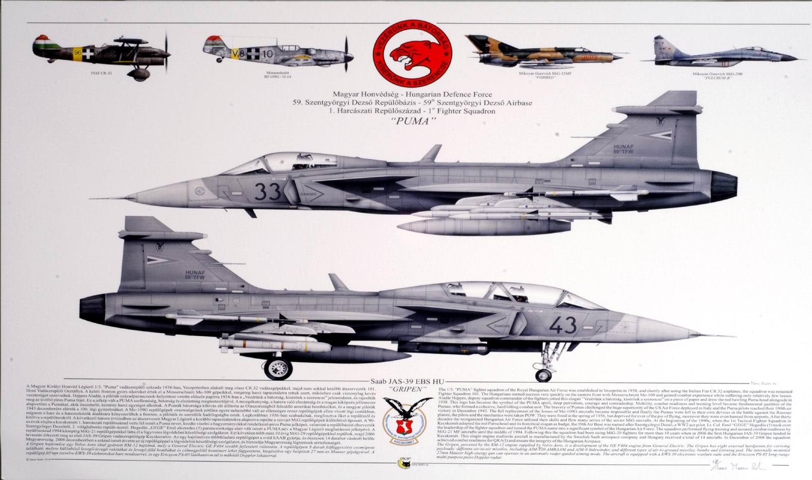 next board military aviation general on pinterest. Black Bedroom Furniture Sets. Home Design Ideas