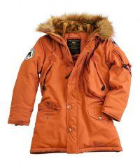 polar_jacket_wmn