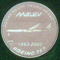malev_boeing_767_titan