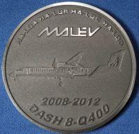 malev_dash8_q400_titan