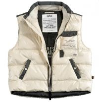 alpha_cold_gear_down_vest