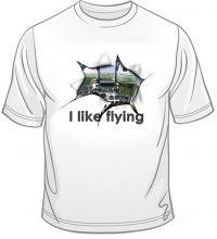 ujilikeflyingpolo
