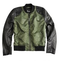 Alpha Industries Dirt Bike (156121)