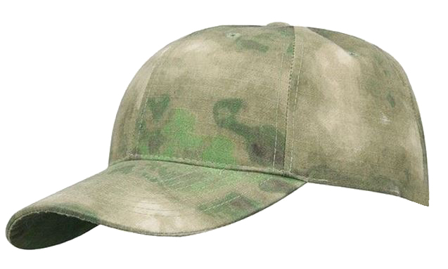 Propper 6-panel baseball sapka (F5587 ) JETfly Military Webshop d62ee4030a