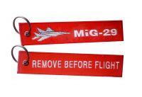 removebeforeflightmig29