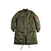 ma-1-coat-pm-wmn