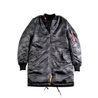 ma-1-coat