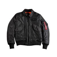 Alpha Industries CWU VF TT (168109)