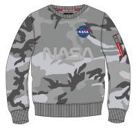 alphanasareflectivesweater