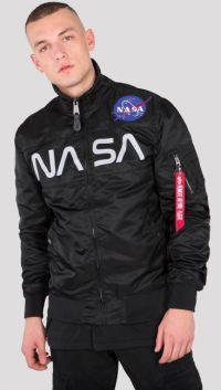 nasa-jacket-flight-nylon