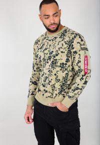 alphaspecialforcessweater
