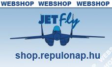 Randolph Webshop - amerikai pilóta napszemüvegek JETfly Military Webshop d0dcc3c806