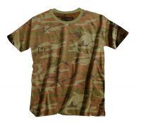 bodyweart-shirt