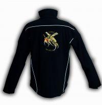 dongo_tac_ft_sqn_jacket_ferfi_sarga_himzes