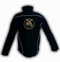 dongo_tac_ft_sqn_jacket_noi_arany_himzes