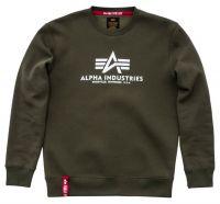 alphabasicsweater