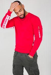 alpharbfinlaysweater