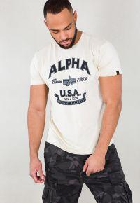 alphafjt